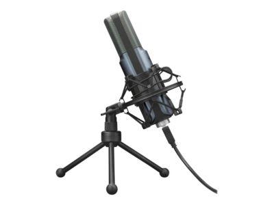 Trust Gaming GXT 242 - Mikrofon