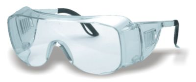 Überbrille Visitor XL