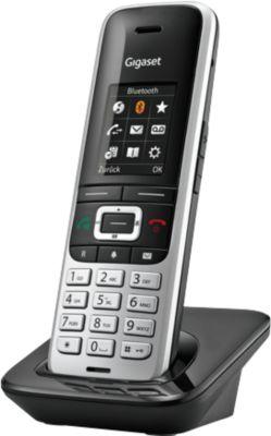 Universal-Mobilteil Gigaset S850HX, mit Bluetooth, 12 Stunden Sprechzeit