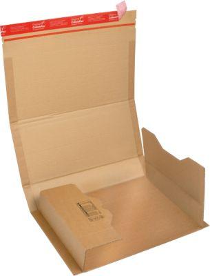 Universal-Versandtaschen B4, 20 St.