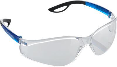 Veiligheidsbril Raptor EN 166
