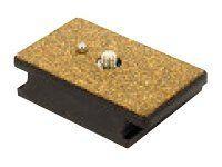 Velbon QB-5RL - Schnellverschluss-Platte