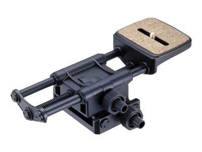 Velbon Super Mag Slider - Befestigungsplatte für Kamera
