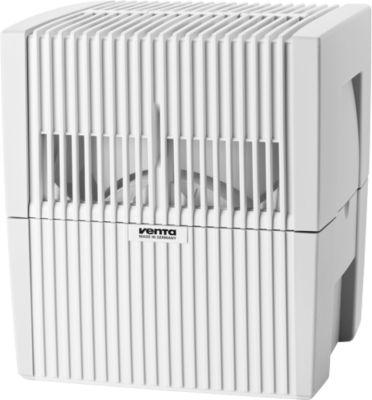 Venta luchtwasser LW 25, wit
