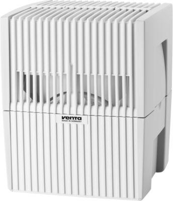 Venta-Luftwäscher LW 15, weiß