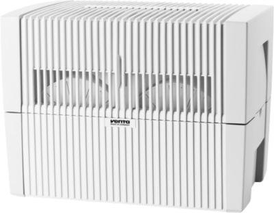Venta-Luftwäscher LW 45, weiß