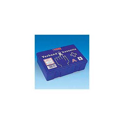 Verbandkassette ÖNORM V5 101