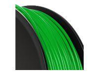 Verbatim - grün - PLA-Filament