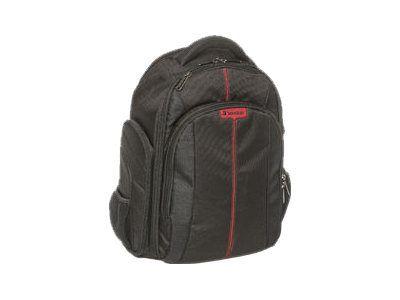 Verbatim Melbourne Backpack 16