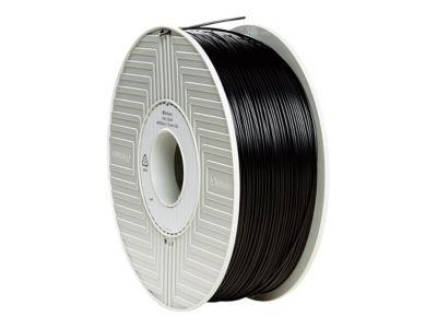 Verbatim - Schwarz - ABS-Filament