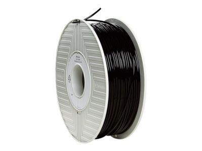 Verbatim - Schwarz - PLA-Filament