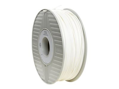 Verbatim - weiß - ABS-Filament
