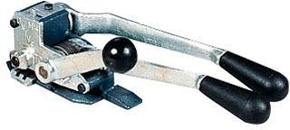 Verschlussgerät UX, 16 mm