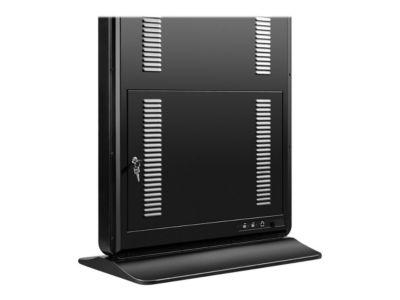 ViewSonic EP5540T ePoster Series - 139.7 cm (55