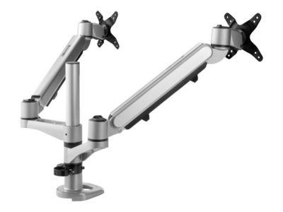 ViewSonic - Tischhalterung (einstellbarer Arm)