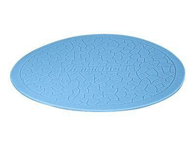 VisibleDust Dust Snapper - Staubbindende Reinigungsmatte