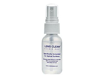 VisibleDust Lens Clean Reinigungslösung