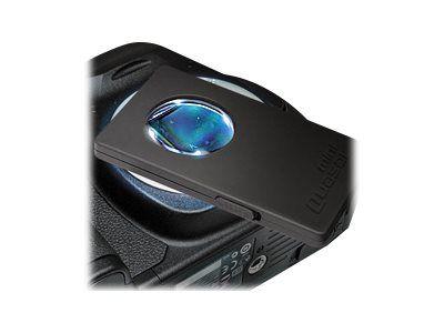VisibleDust mini Quasar 7X - Lupe