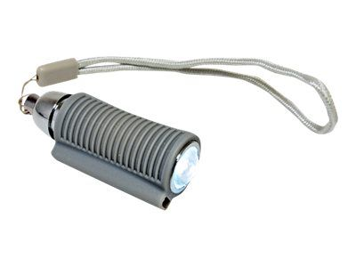 VisibleDust SwabLight - Digitalkamerasensor-Reinigungswerkzeug