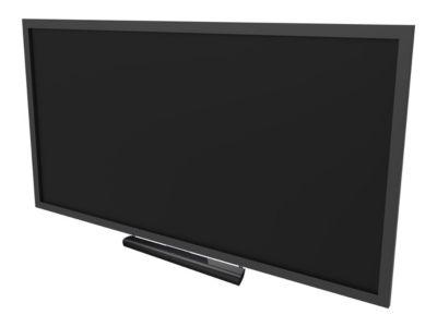 Vision SB-900P - Soundleiste - kabellos
