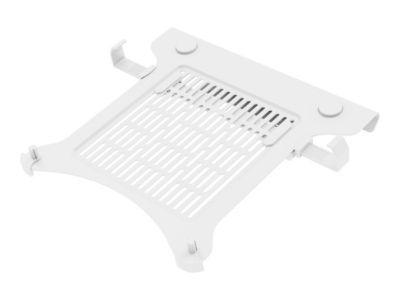 Vision VFM-DA3SHELFW - Montagekomponente
