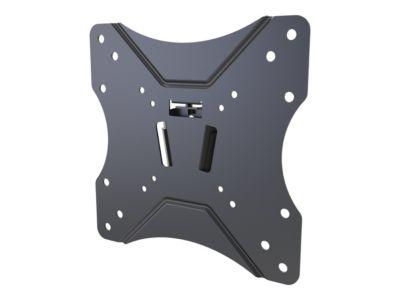 Vision VFM-W2X2 - Wandhalterung