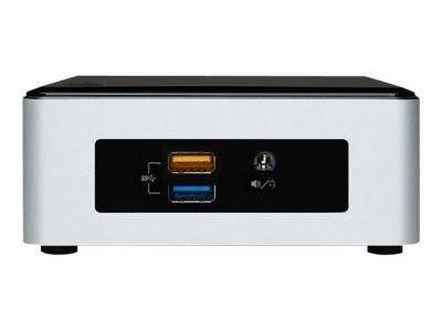 Vision VMP-CE3050 - Digital Signage-Player