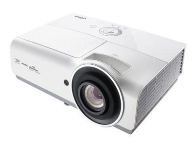 Vivitek DH833 - DLP-Projektor - 3D