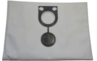 Vliesfilterbeutel FBV 25-35, 5 Stück