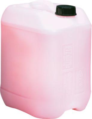 Vloeibare zeep in jerrycan, 10 liter, geparfumeerd