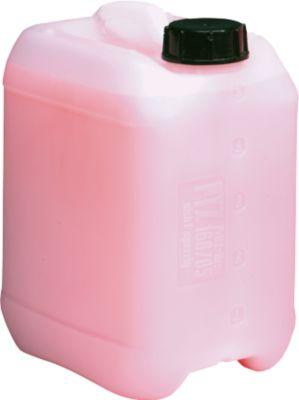 Vloeibare zeep in jerrycan, 5 liter, geparfumeerd
