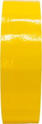 Vloermarkeringsband Veiligheidsvloer Ultra G, B 50 mm x L 50 m, geel