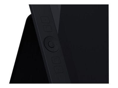 Wacom Cintiq 13HD - Digitalisierer - USB