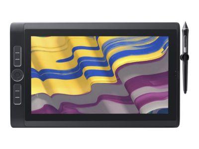 Wacom MobileStudio Pro DTH-W1320H - 33.8 cm (13.3