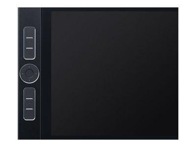 Wacom MobileStudio Pro DTH-W1320L - 33.8 cm (13.3