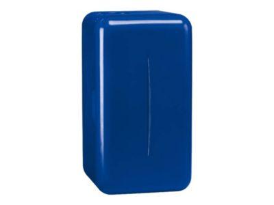 Mini Kühlschrank Für Büro : Bürokühlschrank kühlgeräte kaufen schäfer shop
