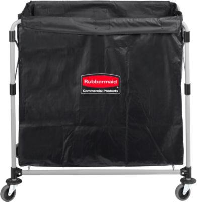 Wäschewagen X-Cart, 300 Liter