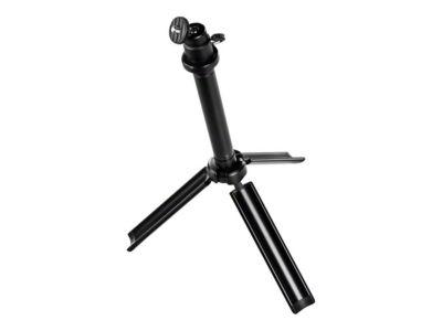 Walimex Easy Table & Camera Stativ