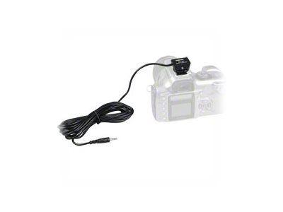 Walimex Synchro-Kabel für Blitz - 4.7 m