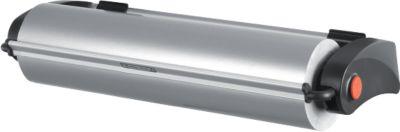 Wandafroller VARIO 132, uitw. breedte: 575 mm