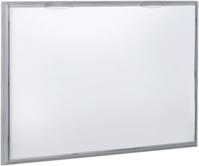 Wandhouder info-display, DIN A3