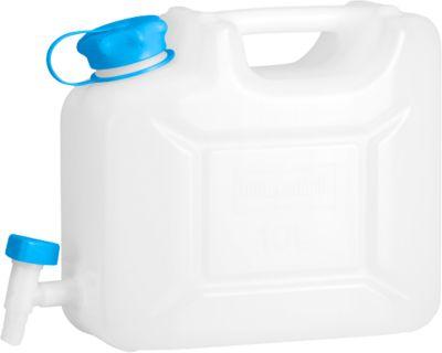 Wasserkanister PROFI, 12 Liter