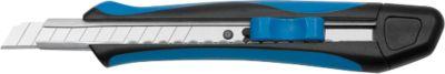 WEDO Soft-cut profi-Cutter, 9 mm