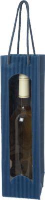 Weintragetasche