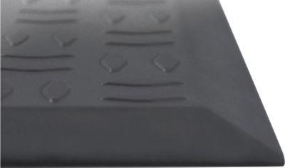 Werkplaatsmat Eco-Best B1, 650 x 950 mm, 650 x 950 mm