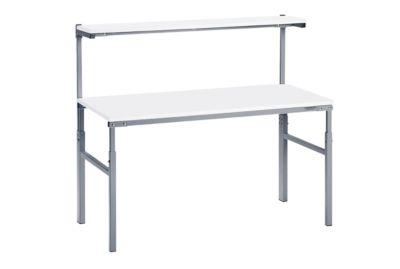 Werktafel TPH 712