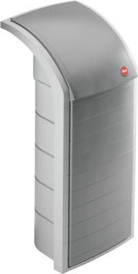 Wertstoffsammelbehälter WSB 120 l