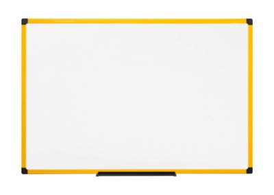 Whiteboard Bi-Office Ultrabite,  600 x 450 mm