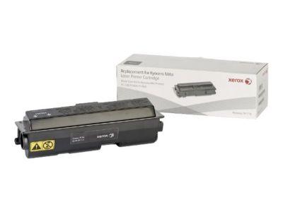 Xerox Kyocera FS-820 - Schwarz - Tonersatz (Alternative zu: Kyocera TK-110)