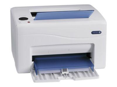 Xerox Phaser 6020V_BI - Drucker - Farbe - LED